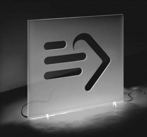 Next<span>EXIN Rebrand</span><i>→</i>