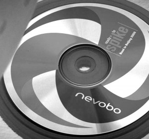 Next<span>Nevobo Brand Language</span><i>→</i>