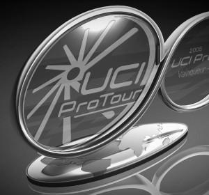 Next<span>UCI Pro-Tour Identity</span><i>→</i>