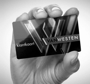Previous<span>Van Westen Menswear Identity</span><i>→</i>