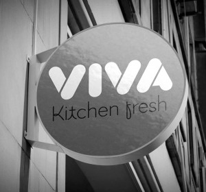 Previous<span>Viva Fresh Identity &amp; Guidelines</span><i>→</i>