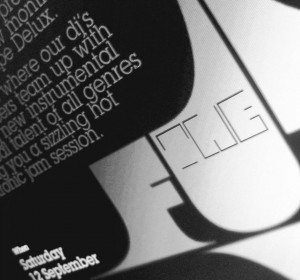 <span>Fuze Identity & Branding</span><i>→</i>