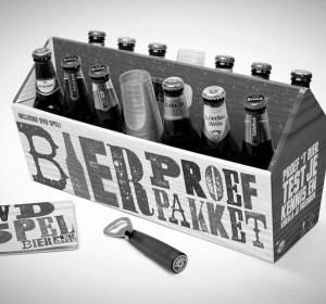 <span>Heineken brands Beer Tasting Kit</span><i>→</i>
