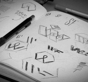 Previous<span>Identity Sketches</span><i>→</i>