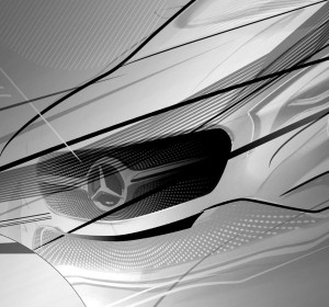 <span>Mercedes-Benz Showroom Graphics</span><i>→</i>