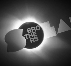<span>Solar Brothers Identity & Application</span><i>→</i>