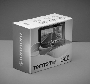 Next<span>TomTom Visual Identity Concept</span><i>→</i>