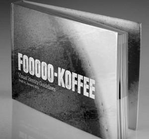 <span>Fooooo-koffee Concept Brand</span><i>→</i>