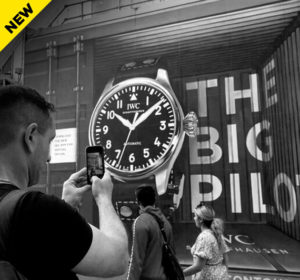 Next<span>IWC Schaffhausen Big Pilot Murals</span><i>→</i>